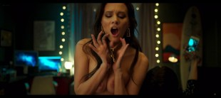 Magdalena Perlinska nude sex Paulina Galazka nude and sex too - All My Friends Are Dead (2020) 1080p Web