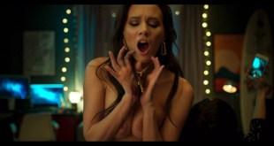 Magdalena Perlinska nude sex Paulina Galazka nude and sex too All My Friends Are Dead 2020 1080p Web 06
