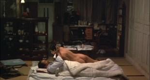 Misako Tanaka nude and sex Daiamondo wa kizutsukanai 1982 1080p Web 3