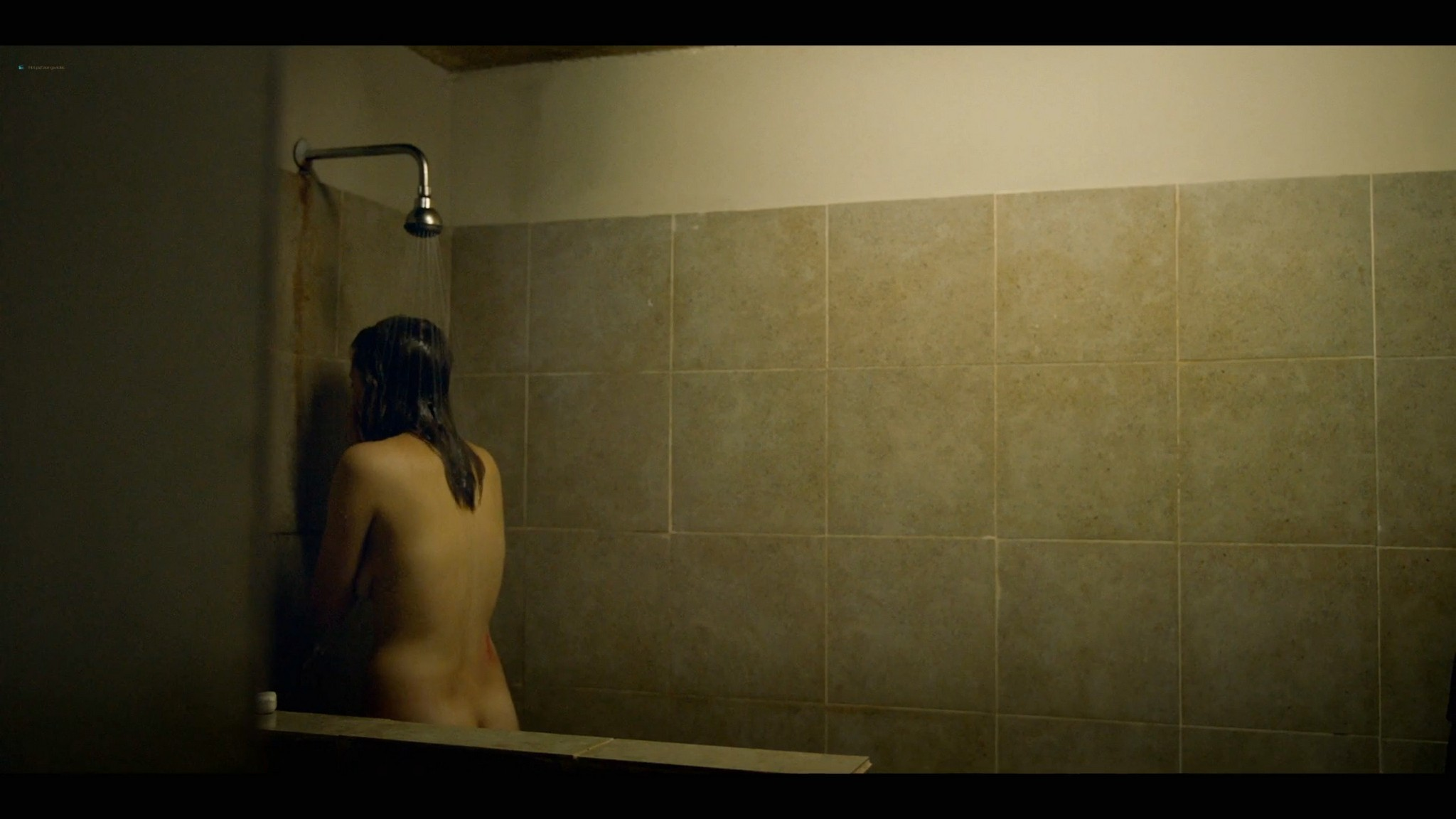 Nadia Tereszkiewicz nude butt and topless Possessions 2020 S1 1080p Web 01