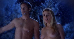 Anna Paquin nude sex True Blood 2011 s4e8 HD 1080p 6