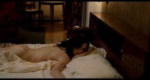 Ariadna Gil nude butt and sex Pilar Lopez de Ayala and others sexy Solo quiero caminar ES 2008 1080p BluRay 9