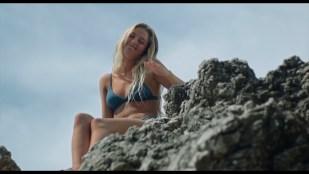 Bianca Cedrone sexy, Hannah van der Westhuysen, Emma Curtis hot - A Little Italian Vacation (2021) 1080p Web