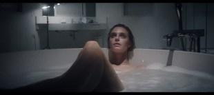Christine Marzano sexy Rachel Warren hot some sex - Eve (2019) 1080p Web