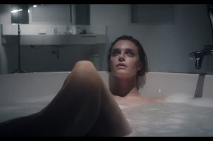 Christine Marzano sexy Rachel Warren hot some sex Eve 2019 1080p Web