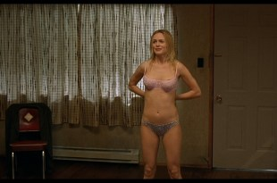 Heather Graham sexy Minnie Driver hot in lingerie Hope Springs 2003 1080p BluRay 7