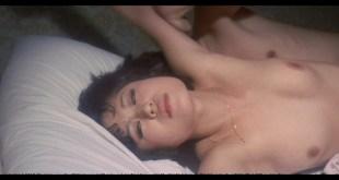 Hiroko Isayama nude lot of sex Sweet Scent of Eros JP 1973 1080p Web 12