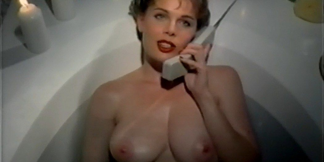 Shannon Whirry nude full frontal Fawna MacLaren and others nude Lady In Waiting 1994 8