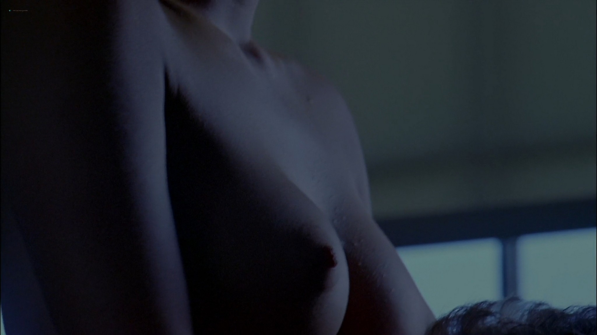 Susan Ward nude Lori Heuring Erinn Bartlett Laurie Fortier hot The In Crowd 2000 1080p Web 14
