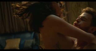 Susana Abaitua nude hot sex Crazy About Her ES 2021 1080p Web 6