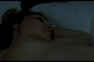 Viktoria Winge nude sex Reprise NO 2006 HD 1080p Web 6