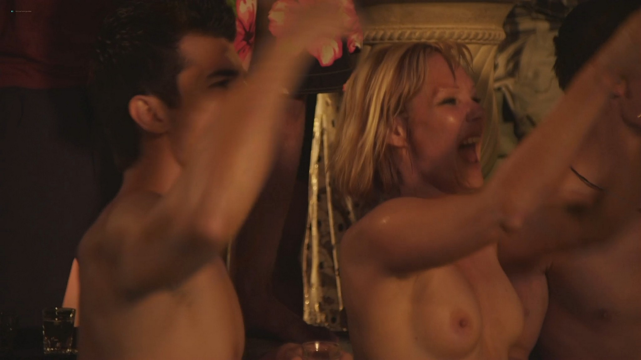 Virginia Williams hot Tammin Sursok Lucila Sola and others nude and sexy 10 Rules for Sleeping Around 2013 1080p BluRay REMUX 18