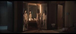 Anke Sun nude full frontal Baijia Zhang topless - The Soul (CN-2021) 1080p Web