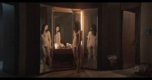 Anke Sun nude full frontal Baijia Zhang topless The Soul CN 2021 1080p Web 12