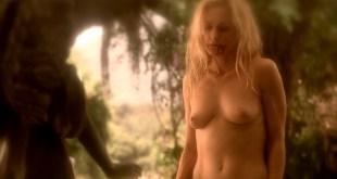 Anna Paquin nude Stacy Haiduk nude Deborah Ann Woll sexy True Blood s6e6 2013 1080p 3