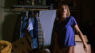 Bridget Fonda hot and some sex - Bodies, Rest & Motion (1993) 1080p BluRay