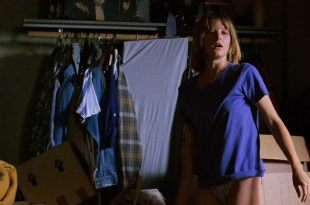 Bridget Fonda hot and some sex Bodies Rest Motion 1993 1080p BluRay 13