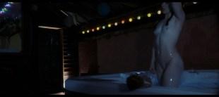 Charlene Cooper nude full frontal Julia Eringer sexy - Fox Trap (2019) 1080p Web