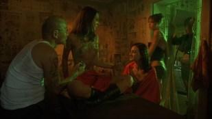 Kata Dobó nude Michelle Goh, Elaine Tan hot sexy - Out for a Kill (2003) 1080p BluRay