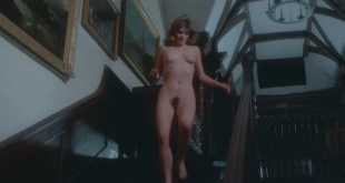 Lisa Foster nude full frontal hot sex Maria Harper and others nude sex etc Fanny Hill 1983 1080p BluRay 19