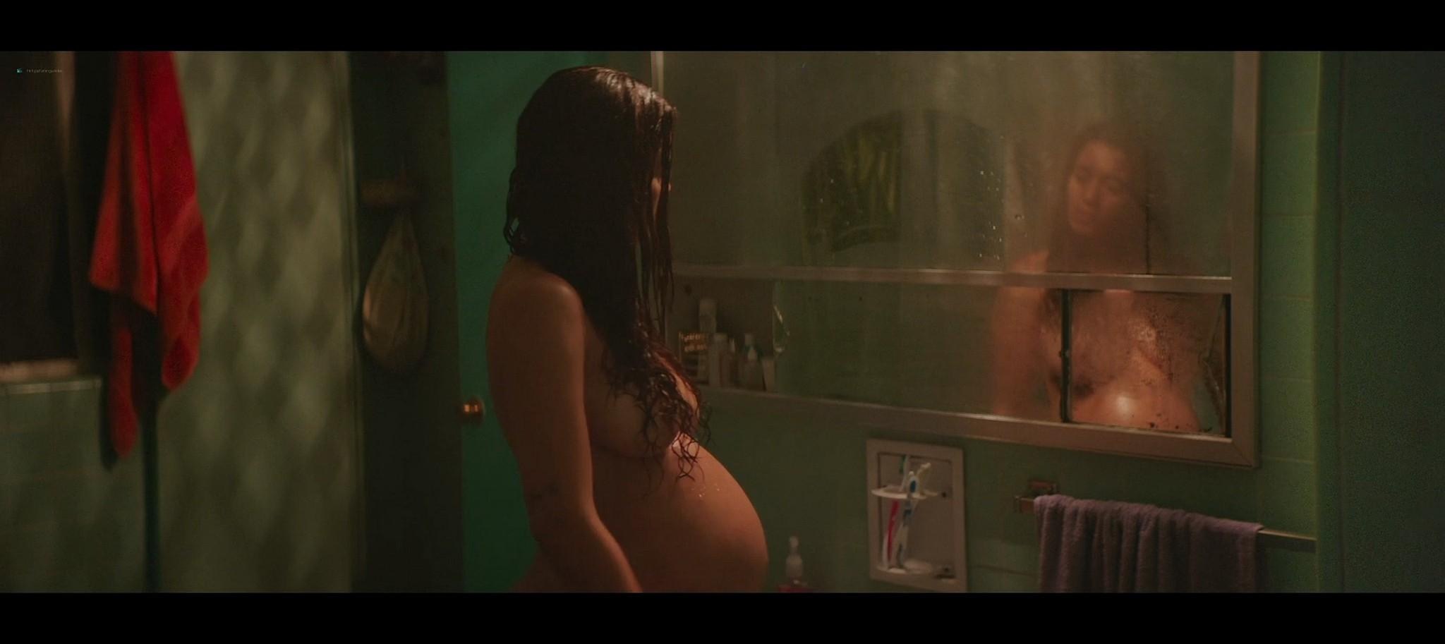 Paulina Gaitan nude hot sex Souvenir MX 2021 1080p Web 12