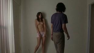 Sonja Kinski nude butt and topless Joan Chen hot - All God's Children Can Dance (2008) 1080p Web