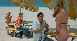 Amy Adams nude butt naked Beth Broderick Lauren Ambrose sexy Psycho Beach Party 2000 1080p BluRay 15