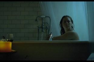Amy Adams sexy The W0man in the Wind0w 2021 1080p Web 8