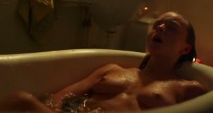 Anna Astrom nude topless sex masturbation doggy style Vi SE 2013 1080p Web 8