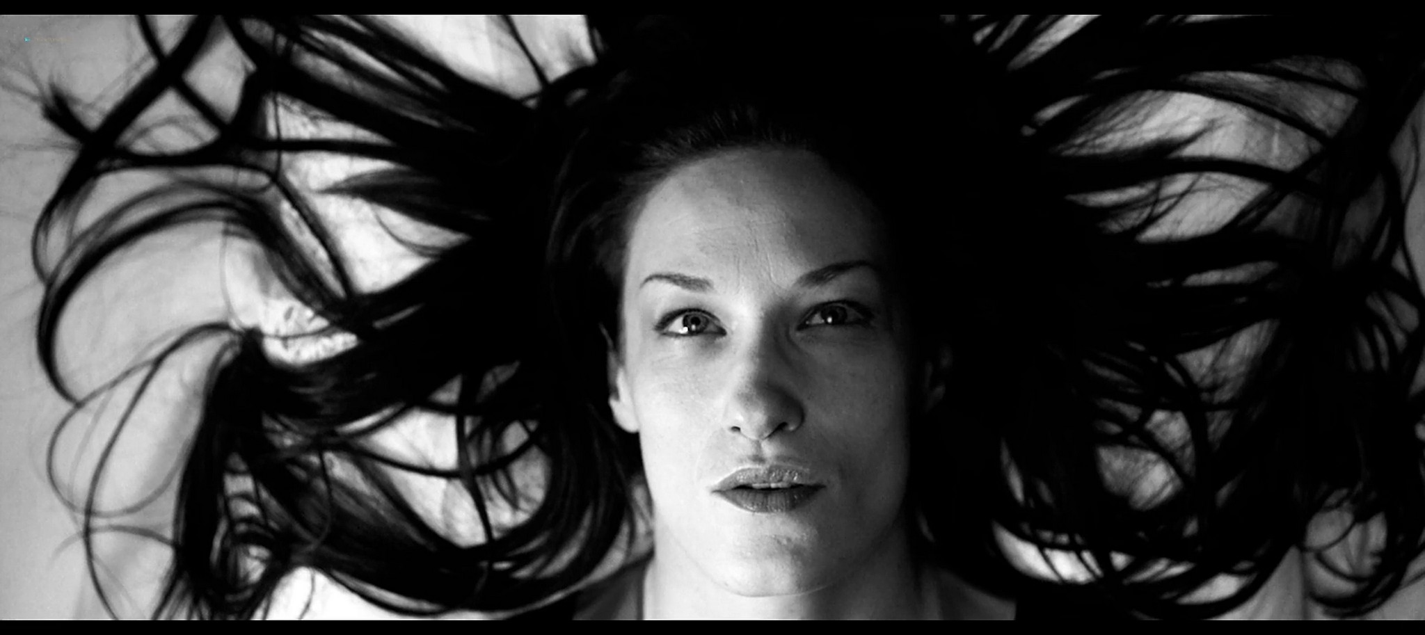 Anna DAnnunzio nude Sylvia Camarda nude too The Strange Color of Your Bodys Tears 2013 1080 BluRay 12