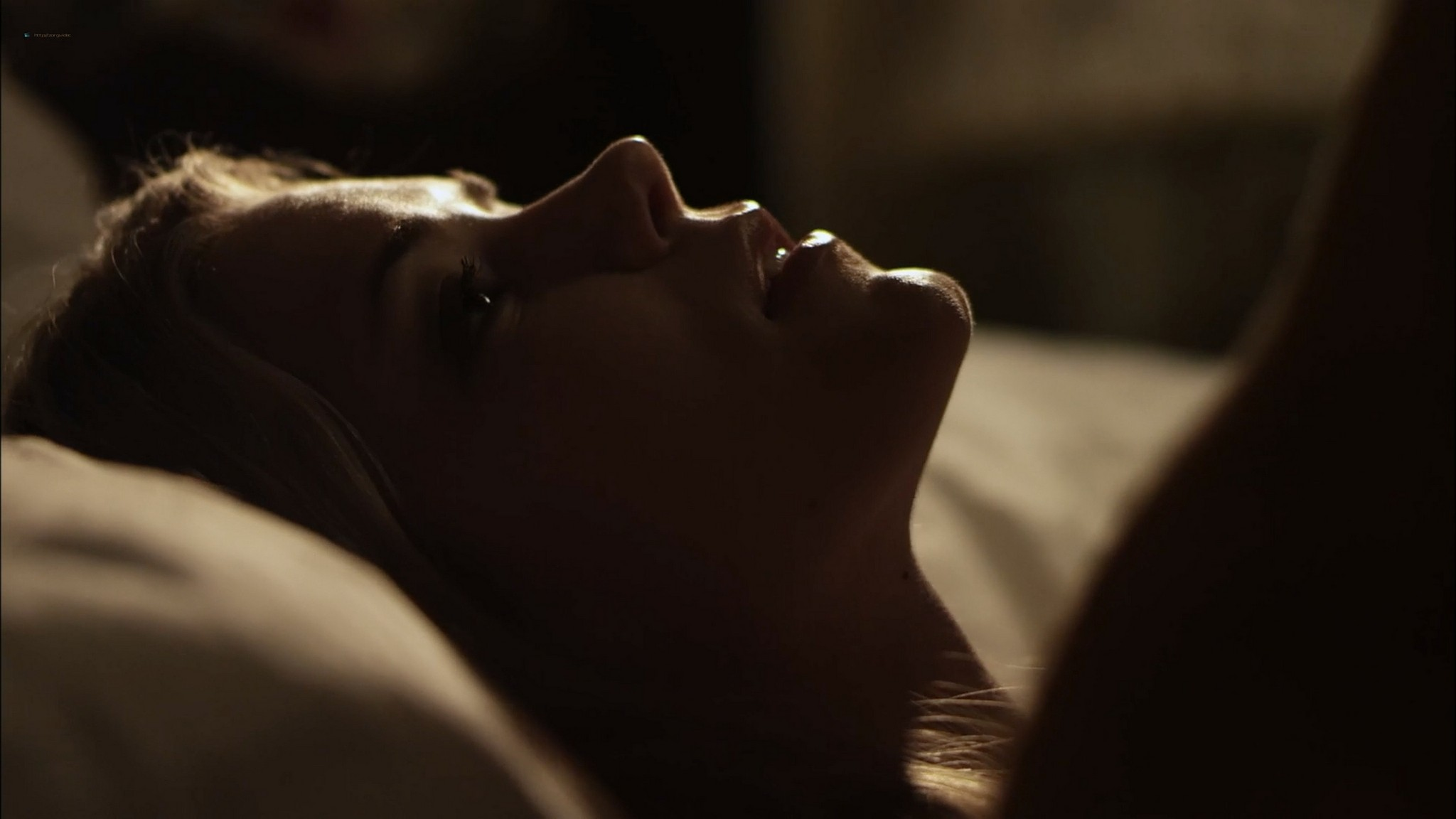 Brooke Anne Smith sexy and some sex Mischief Night 2014 1080p Web 10
