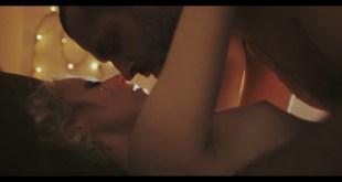 Caroline Hochfelner nude topless and sex Marlene 2020 1080p Web 5