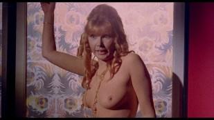 Daniela Giordano nude sex Brigitte Skay  topless - Quante volte... quella notte (1972) 1080p BluRay