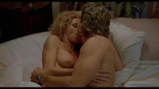 Greta Blackburn nude topless Karen Mayo-Chandler nude too  - Party Line (1988) 1080p BluRay