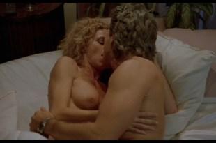 Greta Blackburn nude topless Karen Mayo Chandler nude too Party Line 1988 1080p BluRay 2