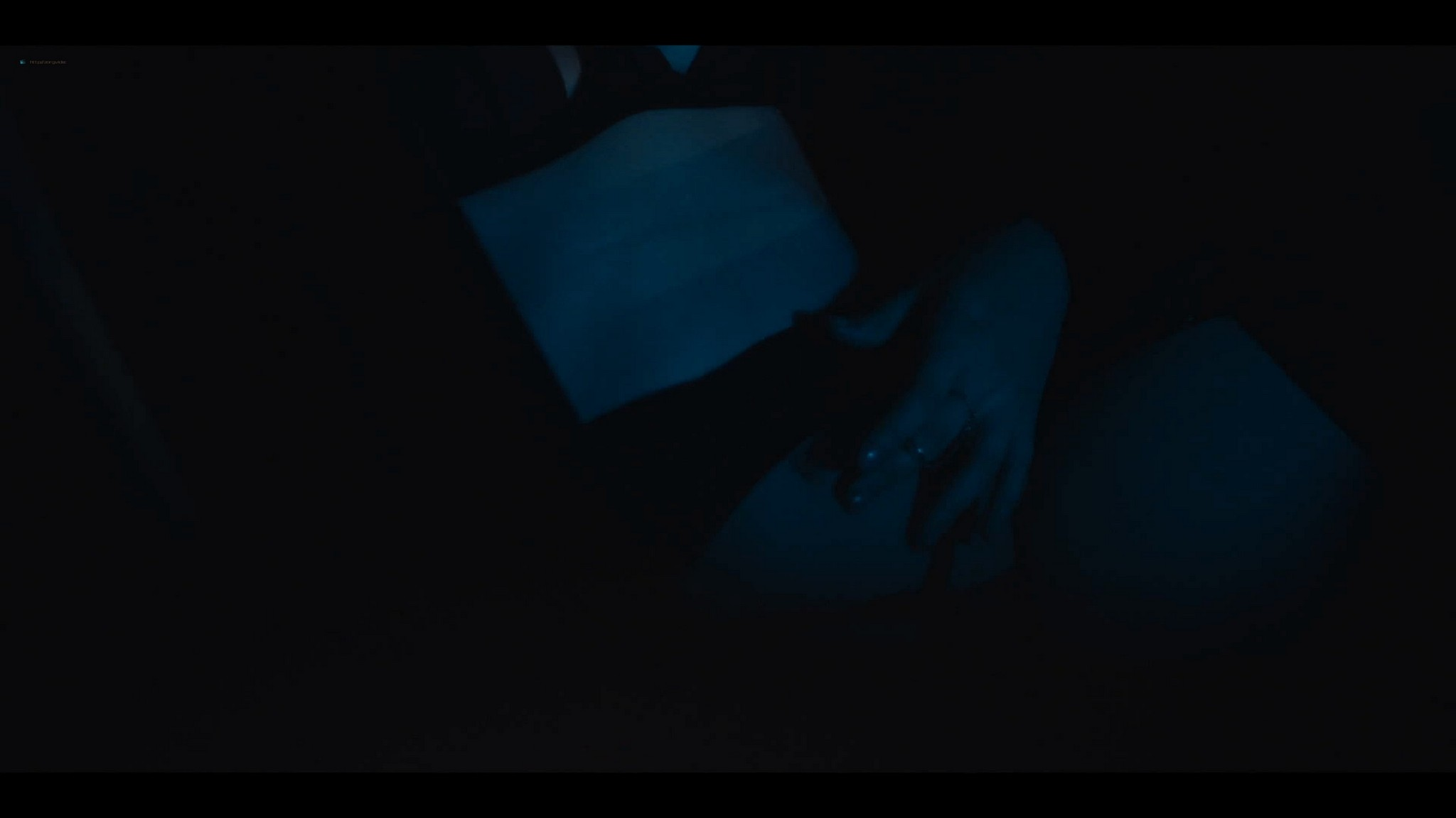 Julia Goldani Telles hot and sex The Girlfriend Experience 2021 s3e4 1080p Web 11