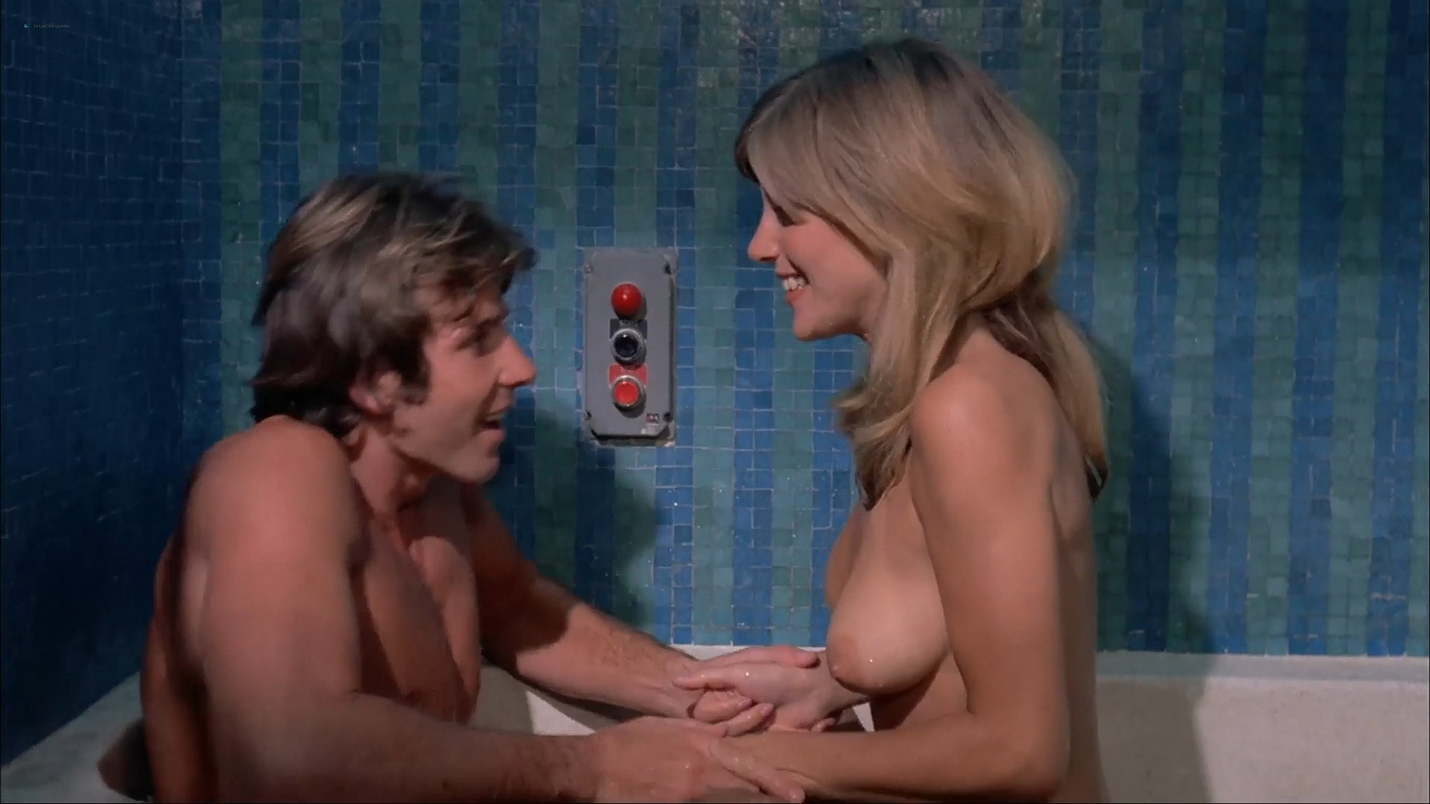 Lenore Kasdorf bude sex Pat Anderson Lyllah Torena and others all nude Fly Me 1973 1080p Web 15