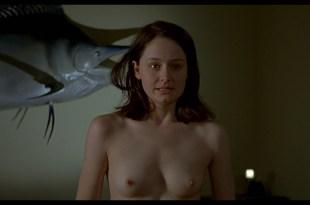 Miranda Otto nude topless Love Serenade AU 1996 1080p Web 9