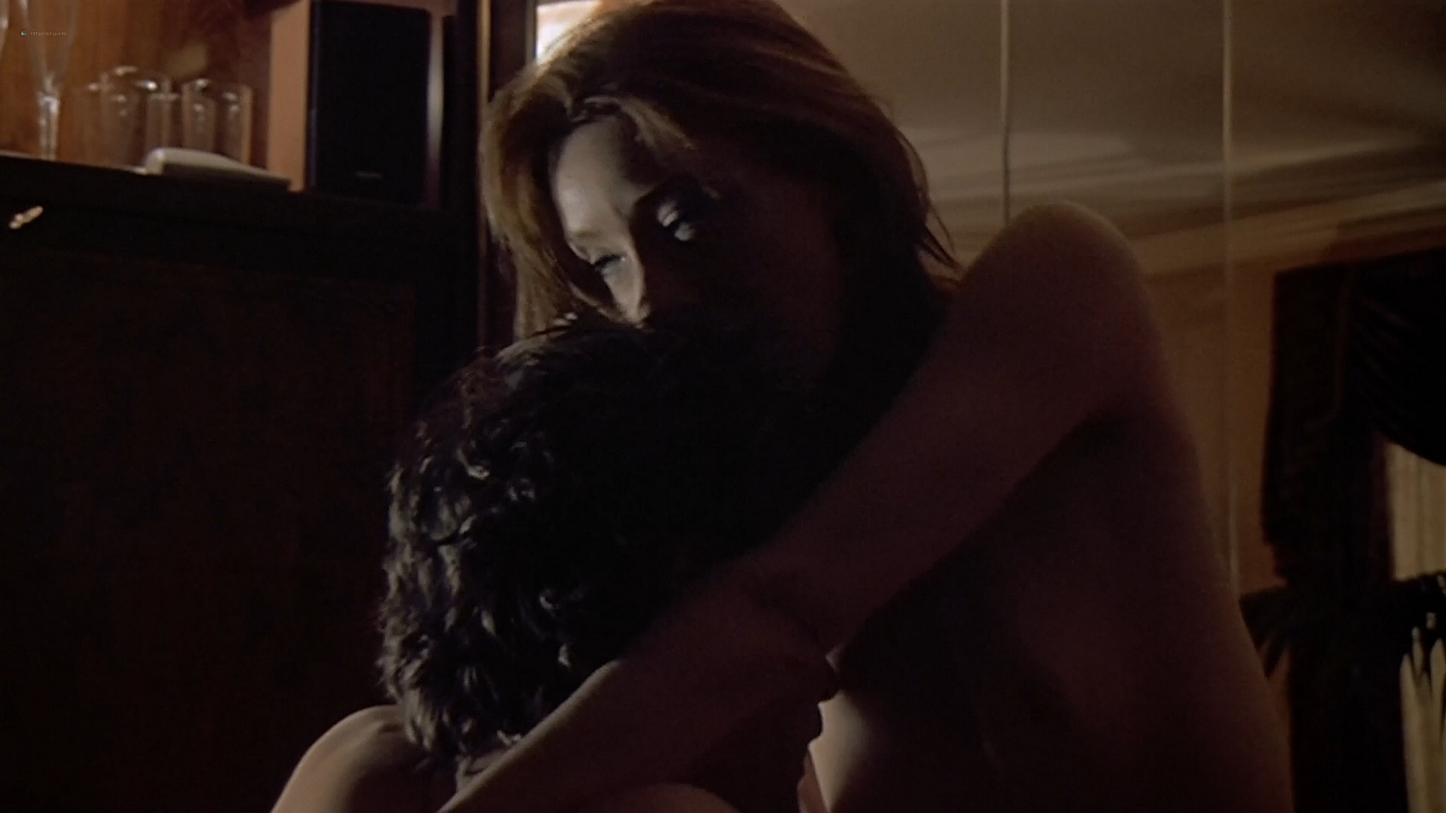 Molly Parker nude sex Alisha Klass explicit Carla Gugino sexy The Center of the World 2001 1080p 8