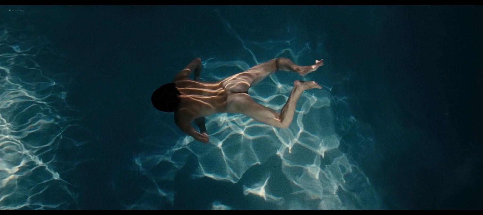 Sabrina Ferilli nude Anita Kravos full frontal Galatea Ranzi and others nude and sexy The Great Beauty IT 2013 1080p BluRey 10