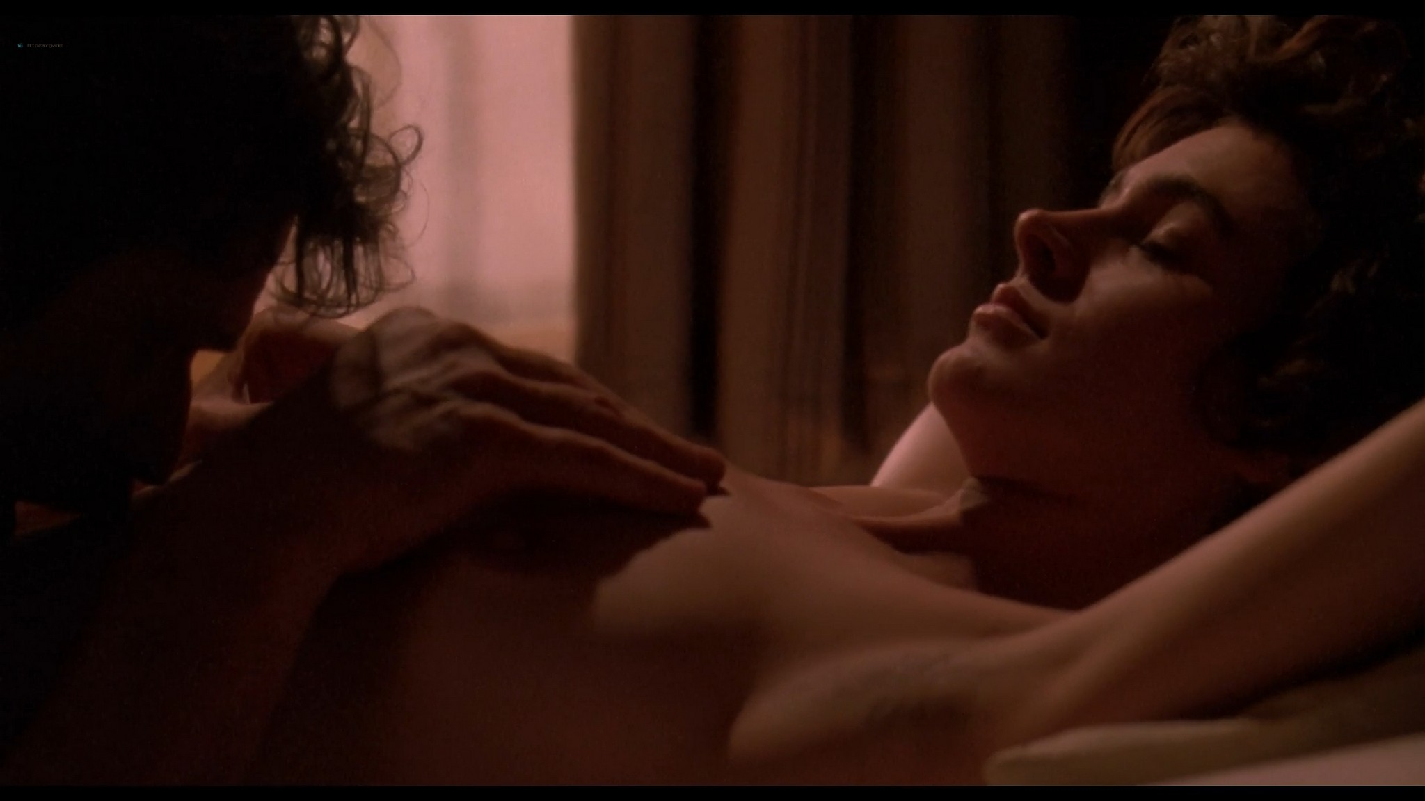 Sean Young nude full frontal Fern Dorsey and others nude Love Crimes 1992 1080p Web 12