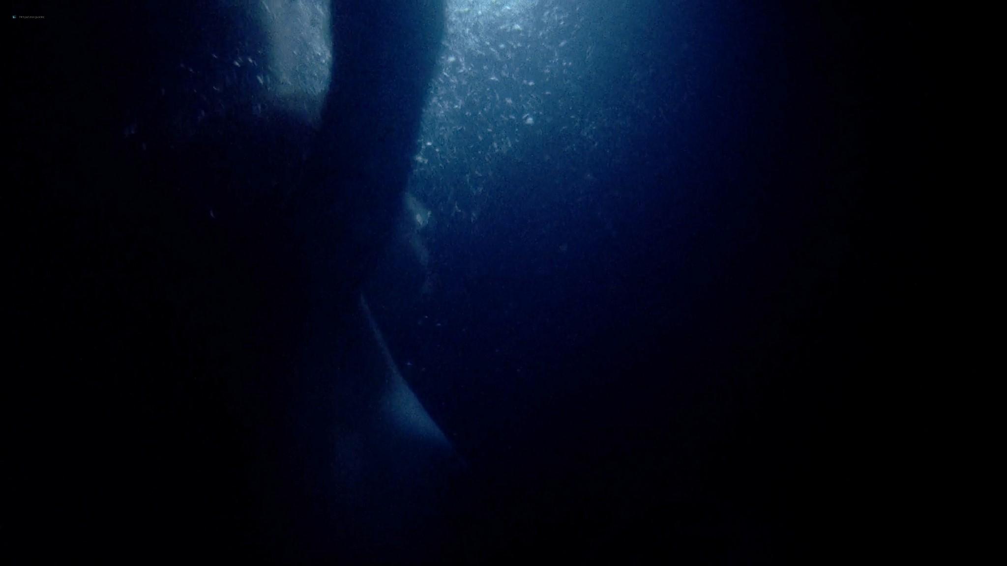 Heather Langenkamp sexy Amanda Wyss hot A Nightmare on Elm Street 1984 1080p BluRay 7