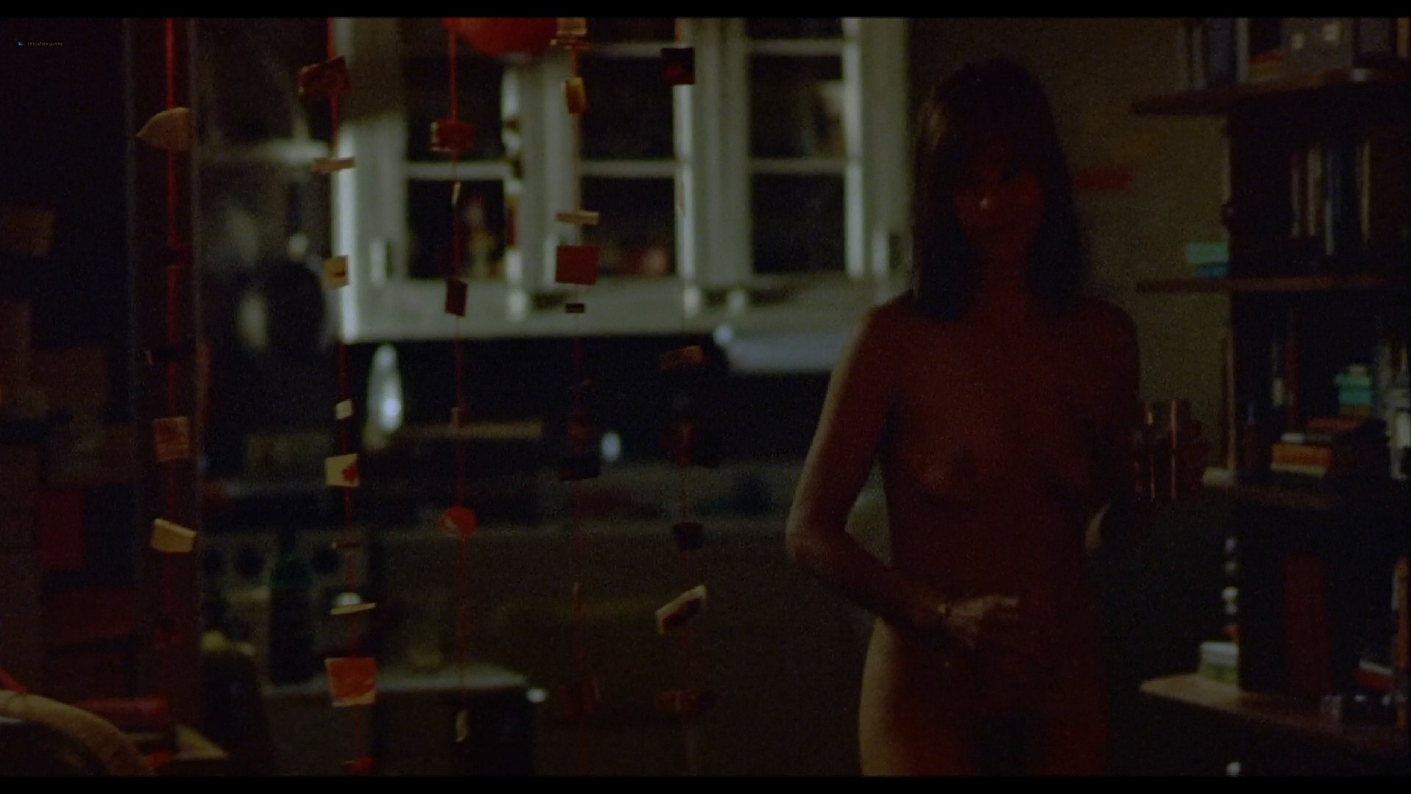 Meg Ryan nude topless sex and nude full frontal In The Cut 2003 HD 1080p BluRay REEMUX 13