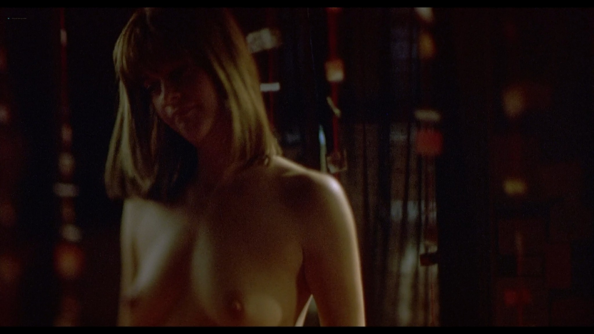 Meg Ryan nude topless sex and nude full frontal In The Cut 2003 HD 1080p BluRay REEMUX 8