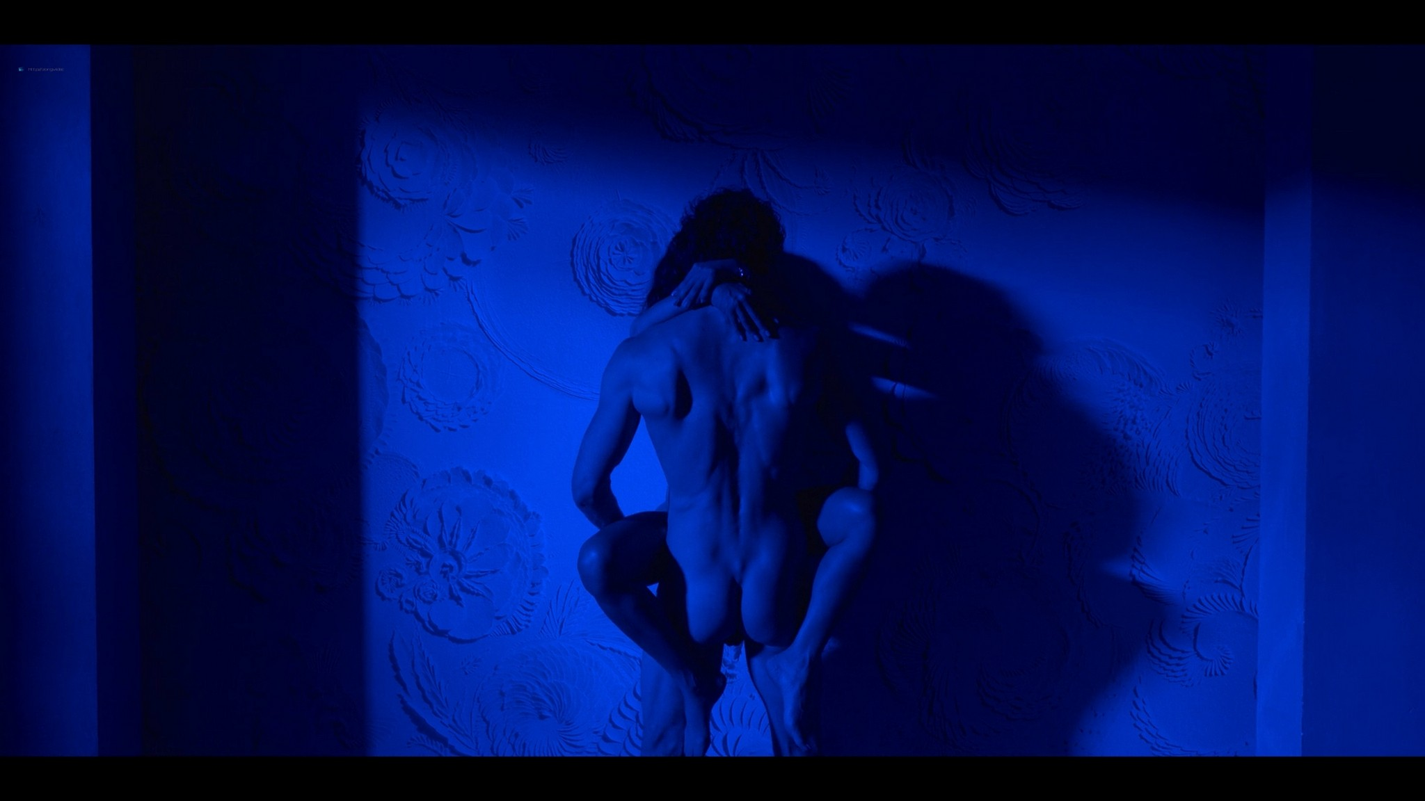 Sarah Shahi nude debut lot of hot sex Sex Life 2021 s1e1 1080p Web 4
