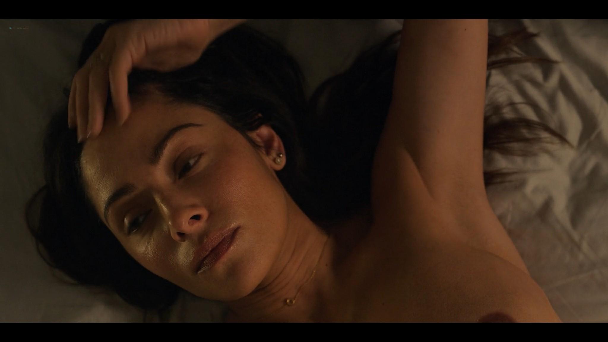 Sarah Shahi nude hot seex Sex Life 2021 s1e4 6 1080p Web 9