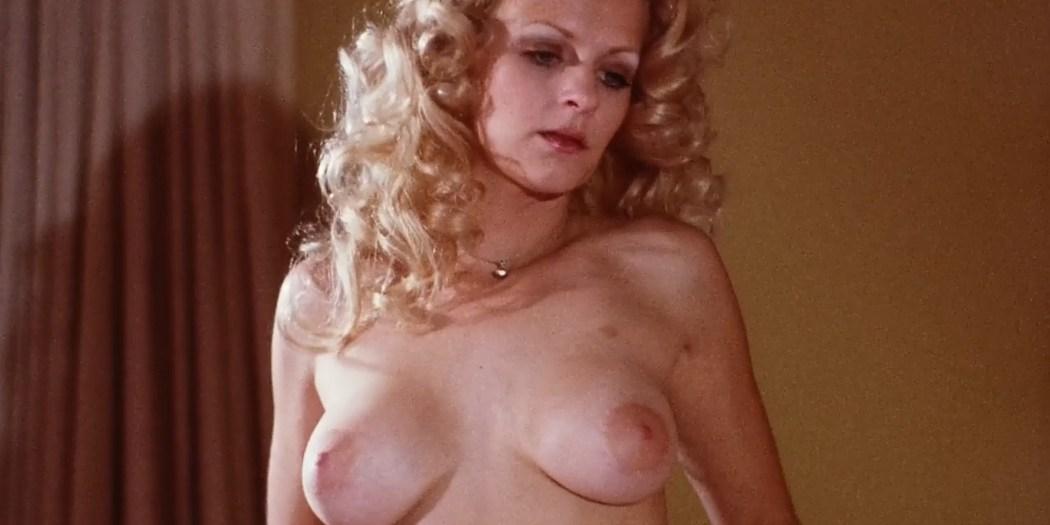 Susan McIver nude sex Sandy Carey nude sex too I Spit on Your Corpse 1974 720p 3