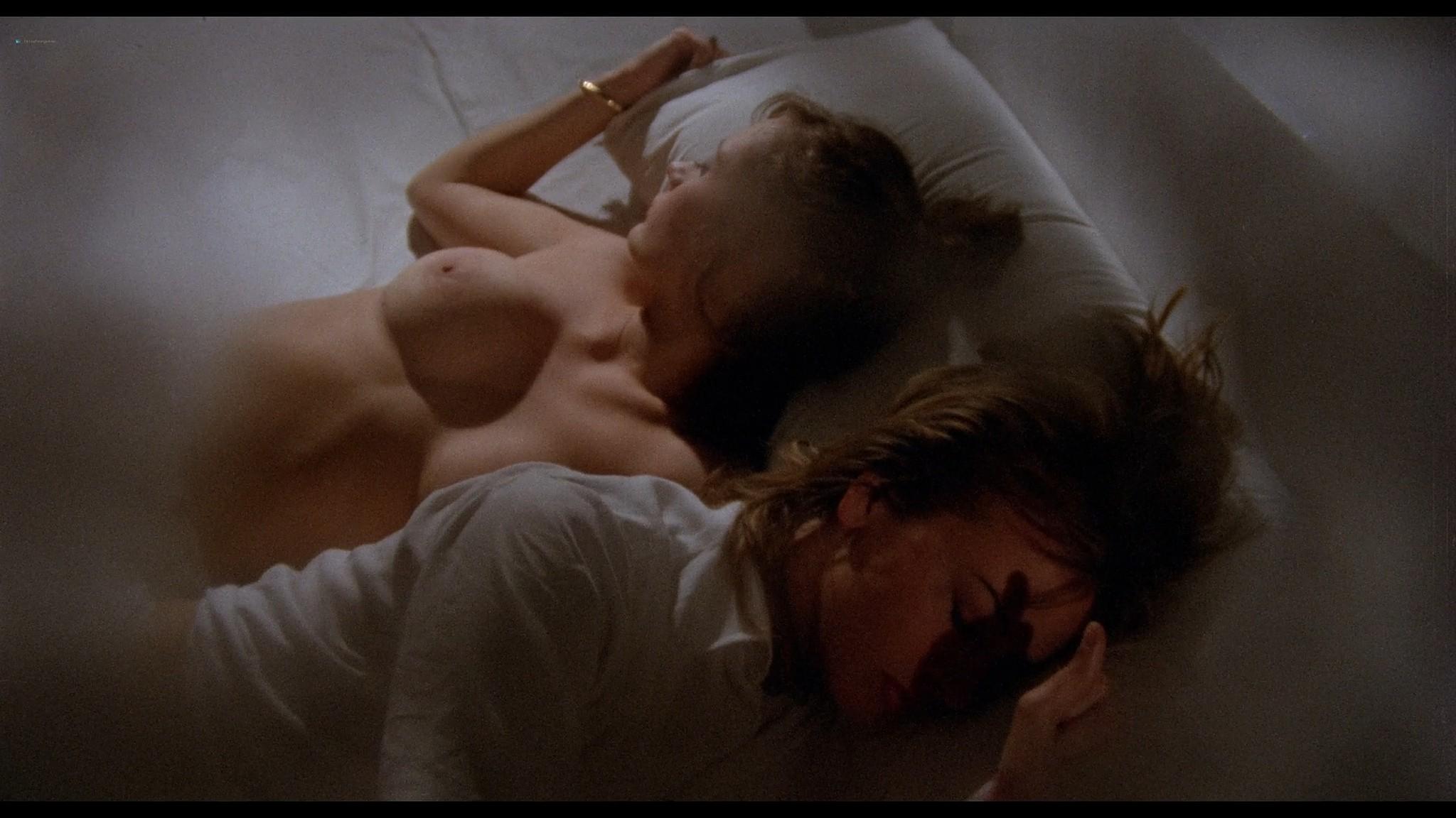 Dalila Di Lazzaro nude full frontal Vanessa Vitale nude – La ragazza dal pigiama giallo IT 1977 1080p BluRay REMUX 4