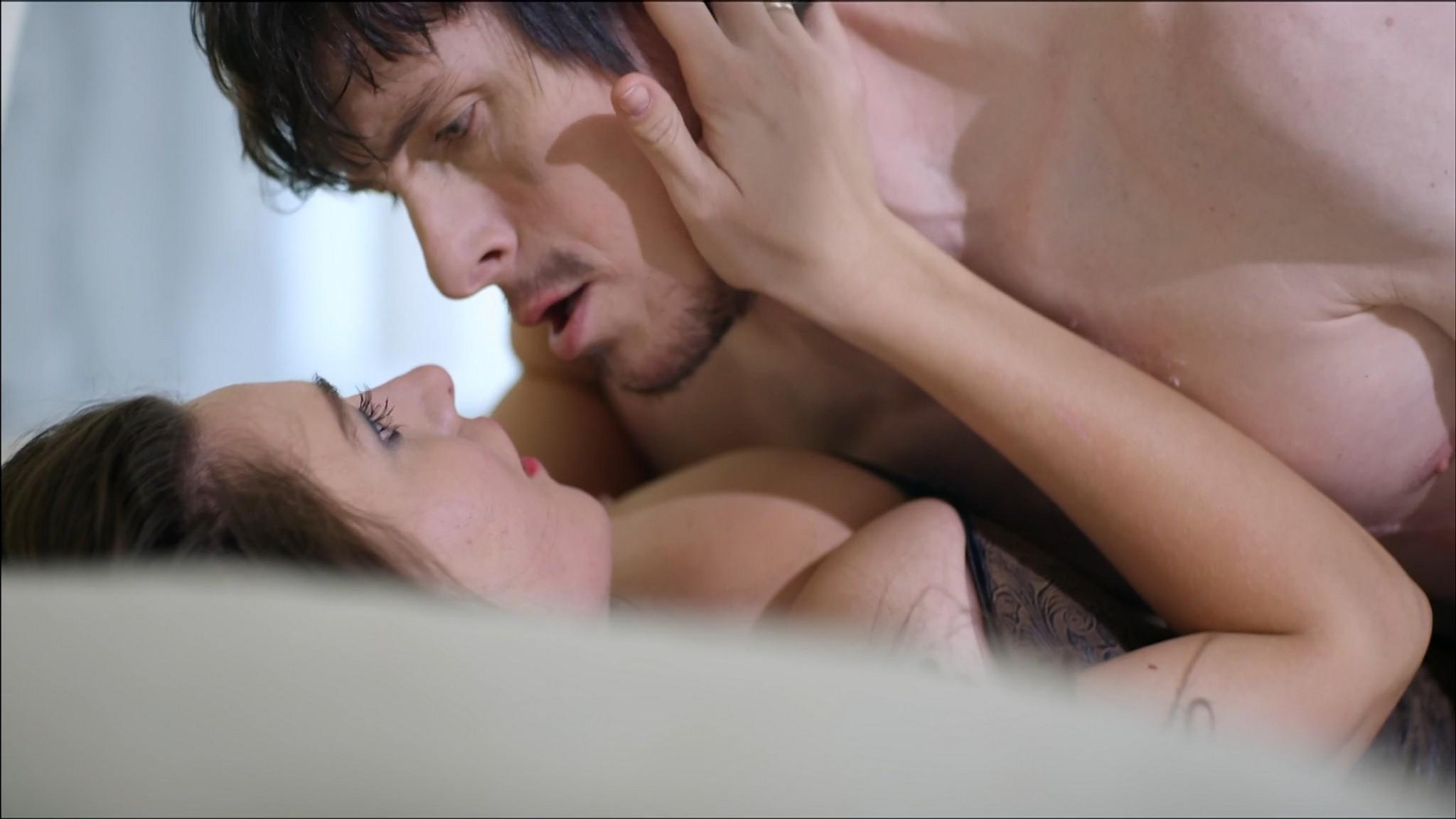 Mindy Robinson see through Christina Collard nude Dracula The Impaler 2013 1080p BluRay 9