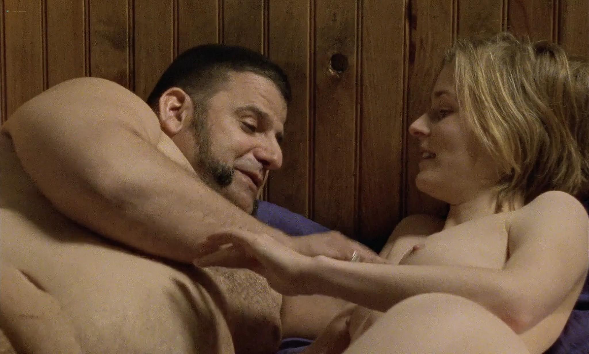 Natacha Regnier nude bush and sex The Dreamlife of Angels FR 1998 1080p Web 3